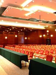 去哪儿会场-北京京瑞温泉国际酒店(京瑞大厦)