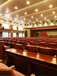去哪儿会场-北京国际温泉酒店