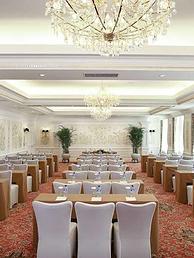 去哪儿会场-北京久峰月季国际酒店