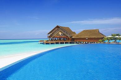 巴厘岛蜜月湾沙滩俱乐部+浮潜+种植珊瑚+鲨鱼湾+精油spa珊瑚之旅5日游