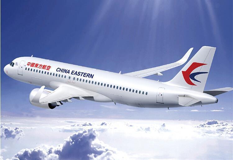全程品质航空:   我们不用廉价航空 保证您最安全和舒适的体验!