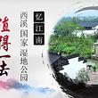 杭州西湖+西湖游船+灵隐寺+飞来峰+西溪湿地一日游 踏青祈福