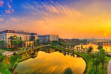 弥勒湖泉酒店_云南旅游|弥勒湖泉酒店1晚+温泉双人自由行