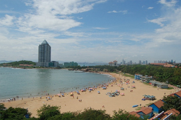 从常州解说去扬州,苏州,南京,无锡青岛自驾游,走最经济?寂静岭2完美出发攻略图片