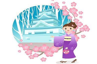 百选温泉 最美铁路线-江之岛电车> >共赏浪漫的富士山