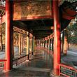北京故宫套票(含颐和园半日游+海碗居炸酱面)