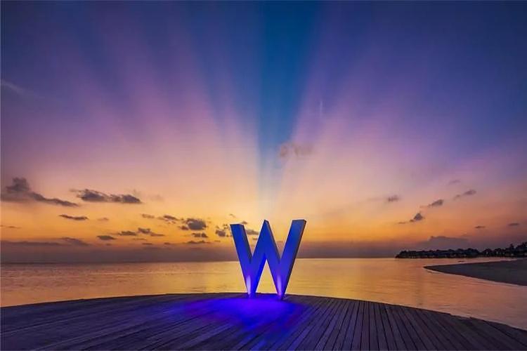 【七星宁静岛】马尔代夫6天4晚·2海滩绿洲2海洋别墅