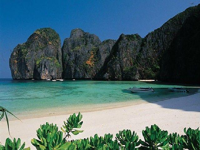 泰国曼谷+芭提雅+普吉7晚9日清新全景游(吉祥航空,超值赠送5888元套餐