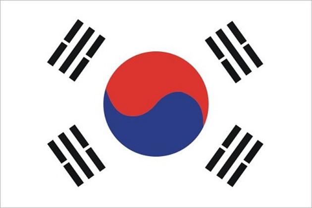 春节青岛出发到韩国首尔济州四飞五日游