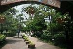 韩国首尔表演艺术高中