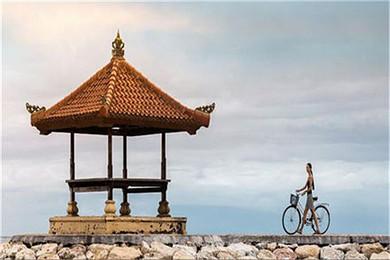【酒店套餐】巴厘岛费尔蒙沙努尔海滩酒店 fairmont sanur beach bali