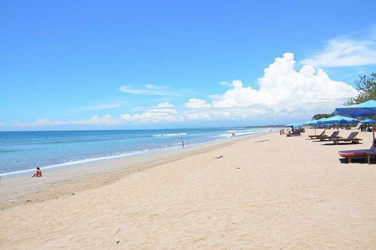 68.8元秒杀原价380元的海景房,无遮挡赏海景+1200米铂金沙滩!