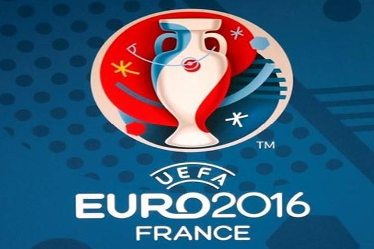 激情欧洲杯,感受顶级足球火爆现场图片