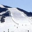 <冬日激情>莲花山滑雪场一日游(全天),含雪具、拖牵