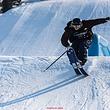 莲花山滑雪,直通车/南山滑雪(4小时、全天),含雪具、拖牵