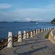 深圳西冲或金沙湾沙滩、杨梅坑+大鹏古城+较场尾+快艇出海1天