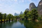 重庆—北海