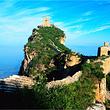 【夏季游园-赠矿泉水】北京八达岭长城+颐和园+王府井1日游