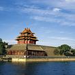 【暑期特惠】天安门广场+故宫(配备无线耳麦)+八达岭长城一日
