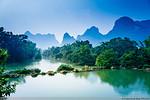 桂林—阳朔