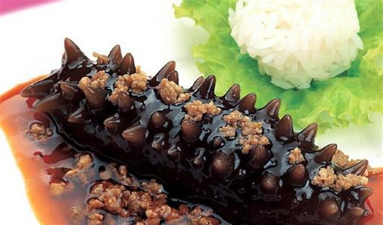在青岛吃海鲜最好的季节是