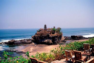 醉爱巴厘岛4晚6日(hx,全日双岛游蓝梦岛贝尼岛,2晚泳池villa)