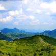 【穿越】挑战北京最高山峰灵山,带你去看醉美风景