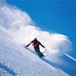 【南山南-古北雪】北京南山滑雪+古北水镇纯玩一日/二日可选
