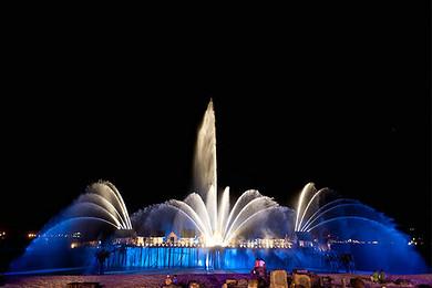 民丹岛精选娜湾花园酒店,独家赠送S.E.A海洋馆门票 新加坡旅游地