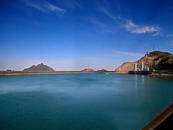 江南天池滑雪 江南天池景区 安吉君澜国际大酒店 自驾二日游图片