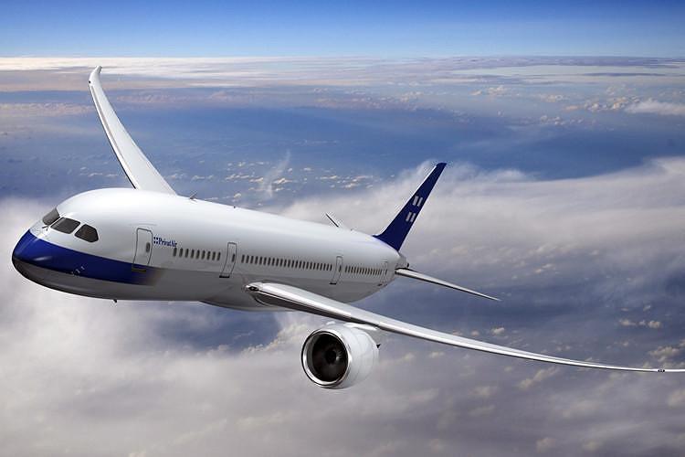 搭乘国际航班,请提前3小时到达机场!