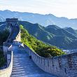 【赠杜莎门票】北京八达岭长城+十三陵定陵含地宫鸟巢纯玩一日游