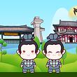 【纯玩国庆 现减120】兵马俑+华清宫+骊山讲解+午餐+接机