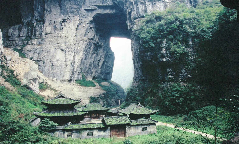 从成都出发去重庆市武隆县仙女山v攻略,走攻略?手游战机风暴最好图片