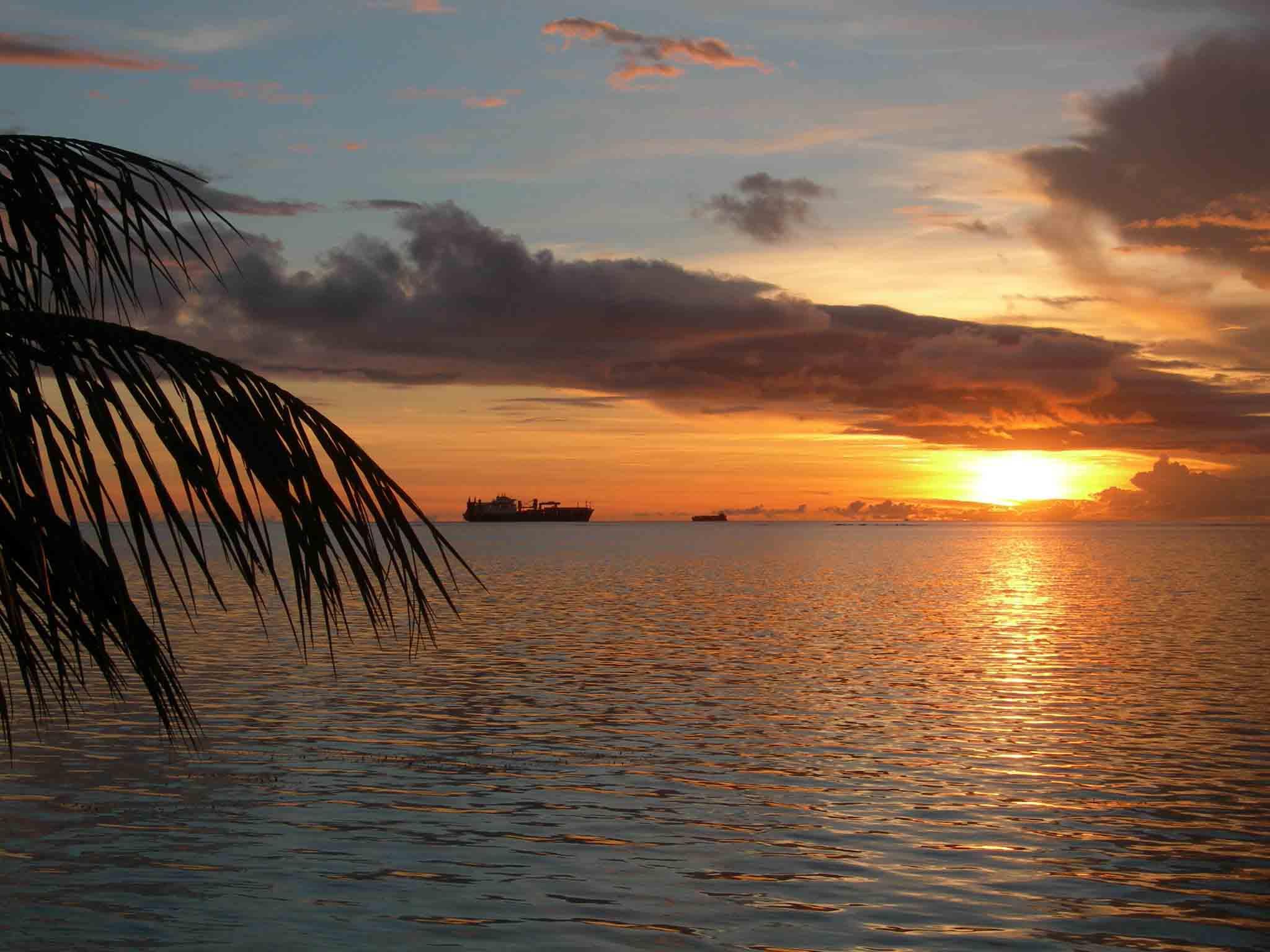 北京出发,北马里亚那群岛,塞班岛6天5晚自由行