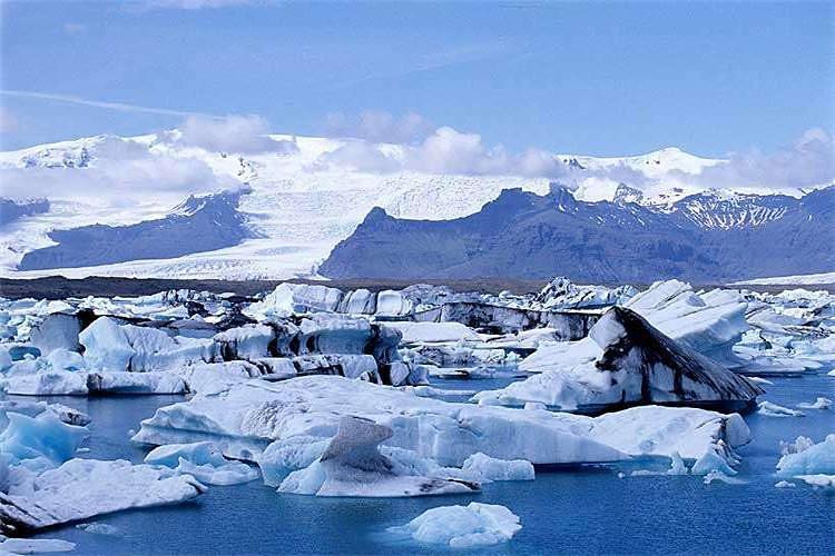 """【""""冰火之国""""观鲸之旅】冰岛一地 9晚11天 冰岛航空/暖心双温泉 /冰岛"""