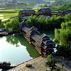 阳朔-桂林