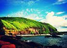北海—涠洲岛