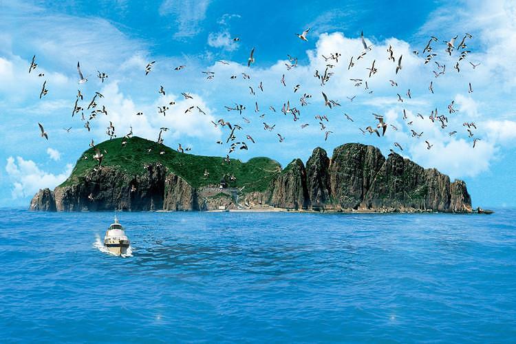 武汉-山东,青岛,烟台,威海