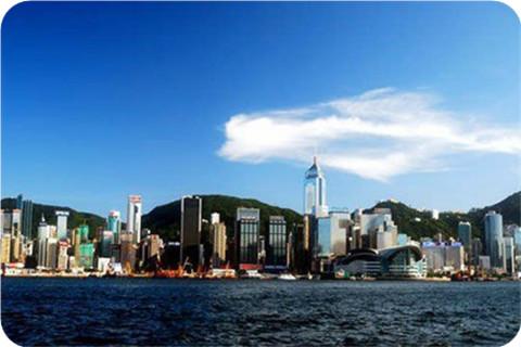 打印:香港哪里买东西最便宜、去香港玩带什么