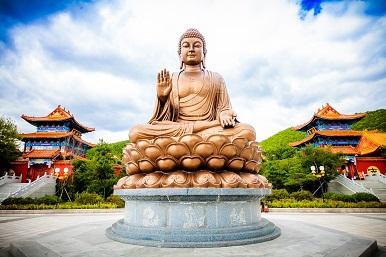 吉林敦化六鼎山文化旅游区官方网站