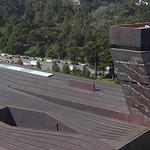 新笛洋美术馆