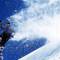 徐州贾汪督公山滑雪乐园