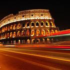 罗马&梵蒂冈旅游通票