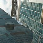 101大楼