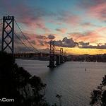 旧金山金门大桥