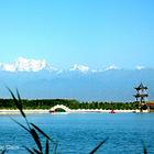 青湖御园度假村