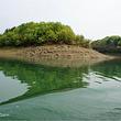 洈水风景区