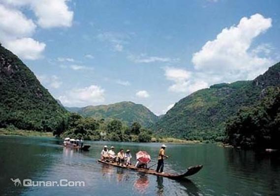福鼎市  标签: 旅游景点 风景区  七都溪福鼎保护区共多少人浏览