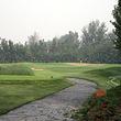 黄港国际高尔夫